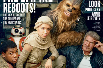 Star-Wars-Vanity-Fair.jpg